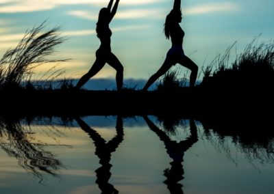 jóga-pozice-bojovníka