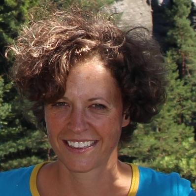 Mgr.Dita Culková,Ph.D.