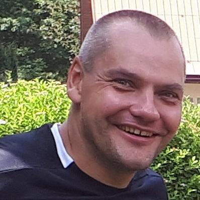 Mgr. Petr Šolc