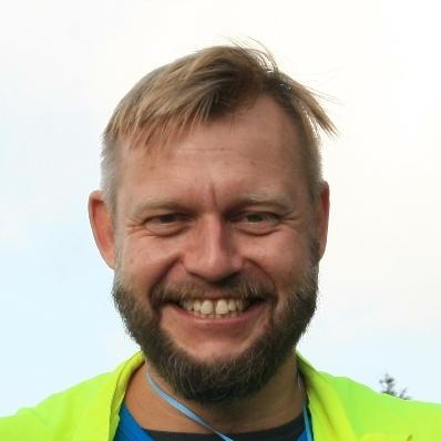 Mgr. Petr Soják, Ph.D.