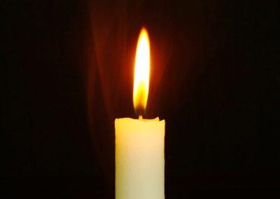 koncentrace-na-plamen-svíce